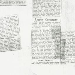Clipping: 1949 June 1