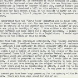 Letter: 1955 December 27