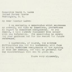 Letter : 1949 December 29