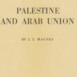 Letter : 1941 June 22