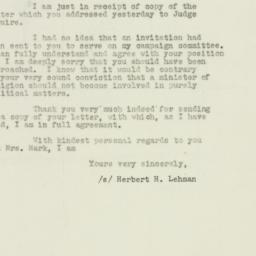 Manuscript: 1949 September 29