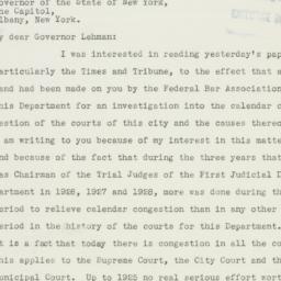 Letter : 1933 December 27