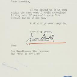 Letter : 1941 January 15