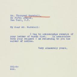 Press release : 1940 March 28
