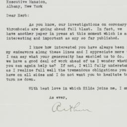 Letter: 1936 September 24