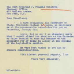 Letter : 1941 January 4
