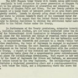 Letter : 1952 May 14