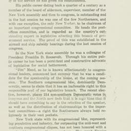 Clipping: 1934 November 13