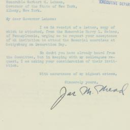 Letter : 1937 April 9
