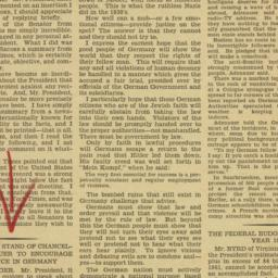 Clipping : 1960 January 18
