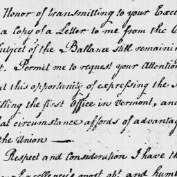Document, 1797 December 02