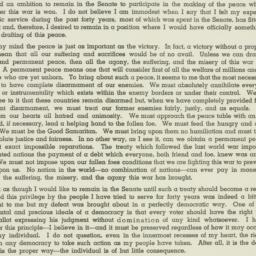 Letter: 1942 November 25