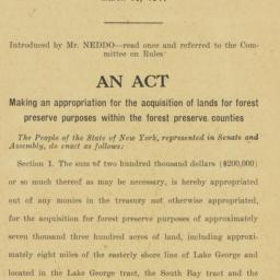 Manuscript: 1941 March 18