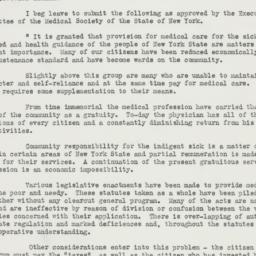 Letter : 1935 December 19