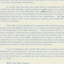 Letter : 1954 December 28