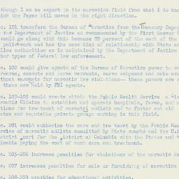 Memorandum : 1955 January 11