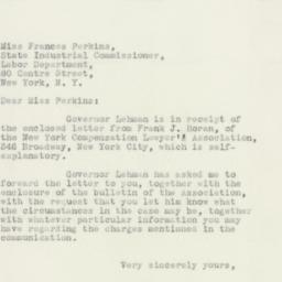 Letter: 1932 December 17