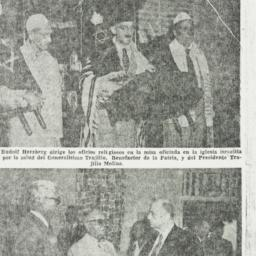 Clipping: 1953 February 3