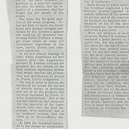 Clipping: 1936 October 6