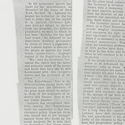 Clipping: 1936 October 7