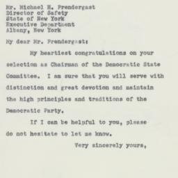 Letter: 1955 July 8