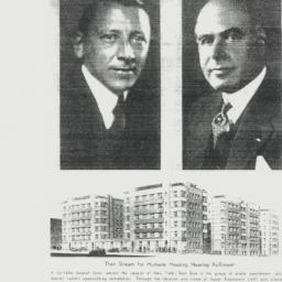 Clipping: 1930 October 17