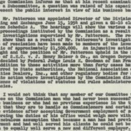 Letter : 1955 June 10