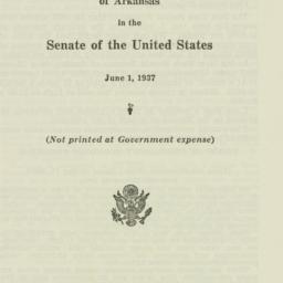 Pamphlet : 1937 June 1