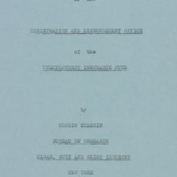 Manuscript: 1925 October 19