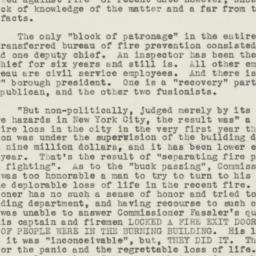 Letter : 1936 February 22