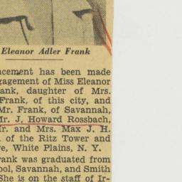 Clipping: 1947 December 7