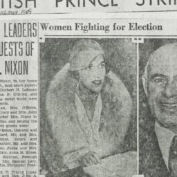 Clipping: 1932 November 3