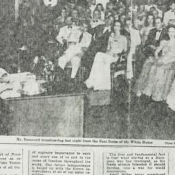 Clipping : 1941 May 28