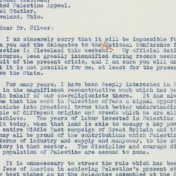Letter : 1942 January 13