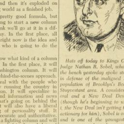 Clipping: 1943 December 8