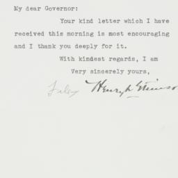 Letter : 1940 June 25