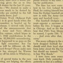 Clipping: 1942 October 15