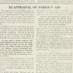 Clipping: 1956 June 8