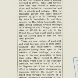 Clipping: 1938 March 19