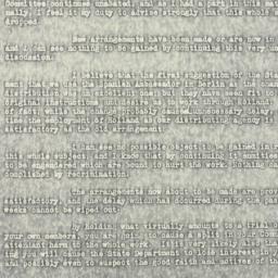 Letter : 1917 July 9