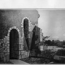 1 photo of Castle Scene