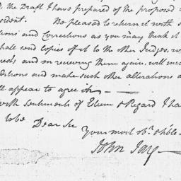 Document, 1790 September 13