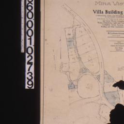 Mira Vista Villa building s...