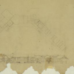 [Design for an unidentified...