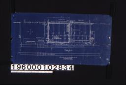 Main floor plan :2.