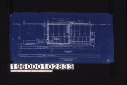 Main floor plan :2. (2)