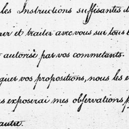 Document, 1782 September 11