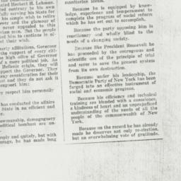 Clipping: 1936 October 1