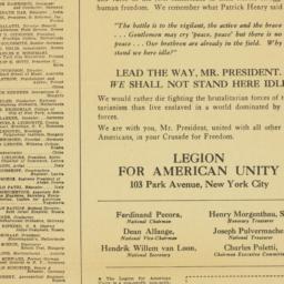 Clipping: 1941 May 28