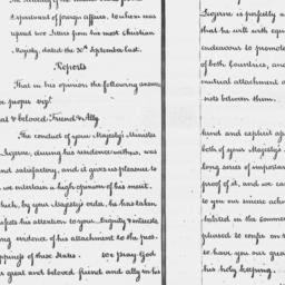 Document, 1788 May 30